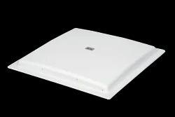 STL UHF Reader/ UHF RFID Reader