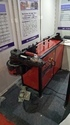 Semi Automatic Tube Bending Machine
