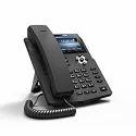 Fanvil X3G Enterprise IP Phone