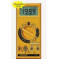 KM-603 Digital Multimeter