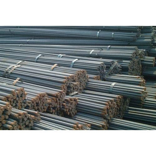 price bars dating bangalore steel in Tmt