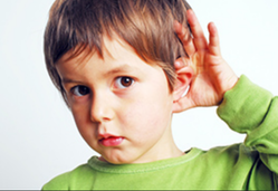 Hearing Loss Treatment