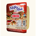 Milky Mist Mozzarella Cheese, Packaging Type: Packet