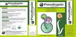 Pseudogain  (Pseudomonas fluorescence1.0% WP)