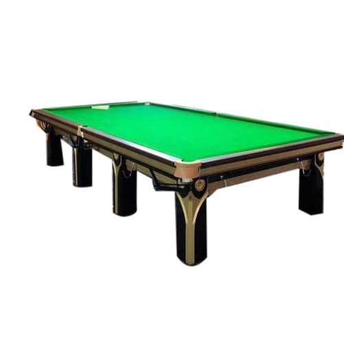 Excellent Wiraka M1 Snooker Table Beutiful Home Inspiration Xortanetmahrainfo