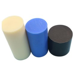 Cast Nylon 6 Rod