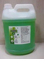 Hand Sanitizer (200 litre)