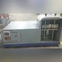 De-Mattia Flex Tester (Rubber Testing Machine)