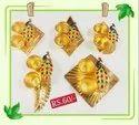 Navrathri Golu Return Gifts