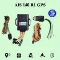 Govt Approved AIS 140 GPS Tracker With Vahan Portal