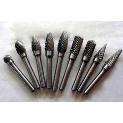 Special Carbide Tool