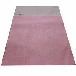 Plain 58-60 GABBAR Cotton SLUB Shirting Fabric, GSM: 110 to 250, Packaging Type: Lump