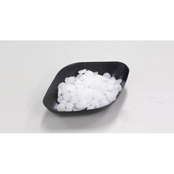 Sodium Hydroxide Pellets