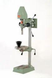 13mm Socket Type Pillar Drill Machine HMP-04