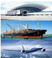 System and Fleets Transportation Service