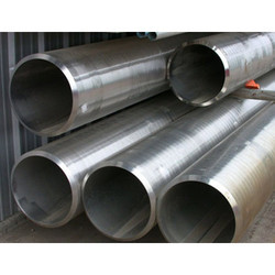 446 Stainless Steel Tube