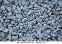 Building Material ( Gitti, Sand)