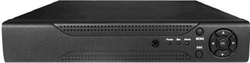 NETWORK VIDEO RECORDERS NVR