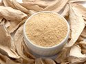 Amchur Powder Premium Grade