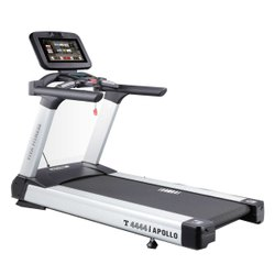 T-4444i Commercial Treadmill