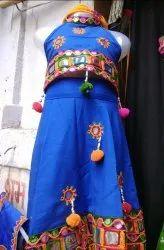 Rajasthani Model