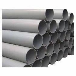 Rigid Pipe For Plumbing Rs 70 Kilogram Handyfit