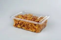 Hotel Food Packaging Products