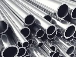 ISI Certification For Aluminium for Use in Iron and Steel Manufacture