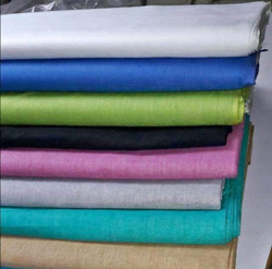 Pure Linen Fabric For Dress