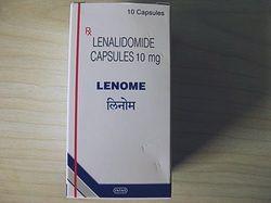 Lenome Capsules