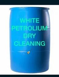 Dry Cleaning Chemical