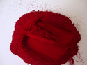 Pigment Red Bb, 25 Kg, Packaging Type: Bag