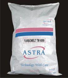 Astra Hot Melt Adhesive