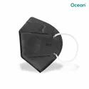 Ocean N95 Mask Without Respirator