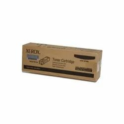 Xerox Cartridge C YMK 7525