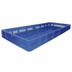 Ribbon Fish Crates