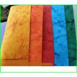 Batik Handmade Paper