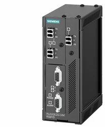 Siemens Ruggedcom RS910