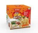 Flavoured Pani Puri
