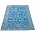 Chandra High Quality Polypropylene Prayer Mat
