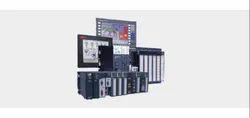Fuji PLC Repair