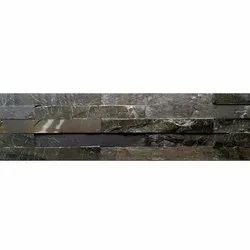 Natural Stone,Slate Residential Wall Cladding, Thickness: 20-30 Mm