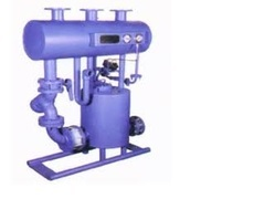 Pressure Power Pump