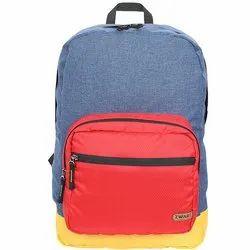 Charlie Shoulder Backpack