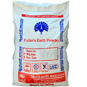 Fuller's Earth Powder