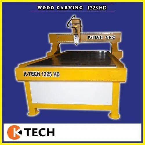 Dependable Roland Egx 300 Cnc Milling Engraver Engraving Wood Metal Sign Making Machine Sign Making Supplies