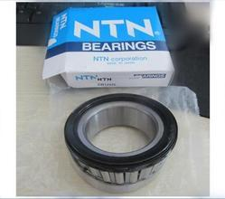 NTN Needle Roller Bearings