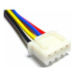 Automotive Wiring Harness Terminals, Packaging Type: Box
