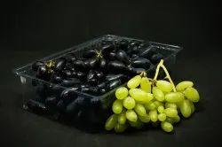 Blister Fruit Tray