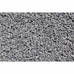 Crushed Gitti Stone